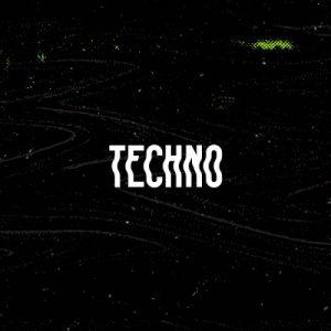 Beatport Secret Weapons Techno MARCH 2018