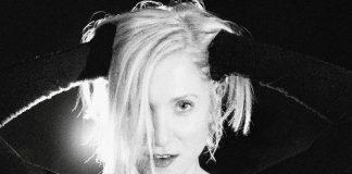 Ellen Allien Nost RMXS 3 Charts