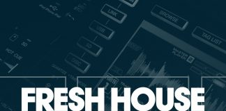 VA - Fresh House Friday By Defected March 2018