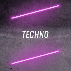 Beatport Miami 2018 TECHNO