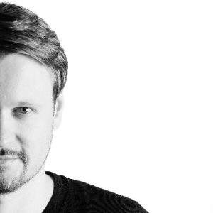 Mathias Kaden March Charts