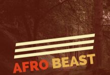 VA - Afro Beast, Vol. 2 [MCT Luxury]