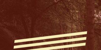 VA - Afro Beast, Vol. 2 [MCT Luxury]