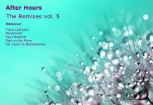 VA - After Hours - the Remixes, Vol. 5 [AH Digital]