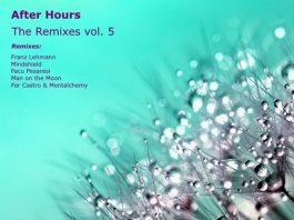 VA - After Hours - the Remixes, Vol. 5 [AH Digital]