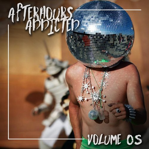 VA - Afterhours Addicted, Vol. 05 [Wizz Music]