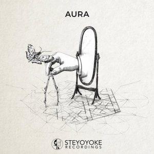 VA - Aura (Steyoyoke Album) [Steyoyoke]