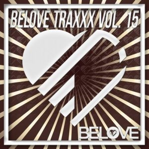 VA - BeLoveTraxxx, Vol. 15 [BeLove]