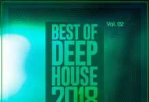 VA - Best of Deep House 2018, Vol. 02 [EDM Comps]