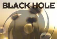 VA - Black Hole Trance Music 03-18 [Black Hole Recordings]