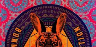 VA - Bunny Tiger Mexico Collection [Bunny Tiger]