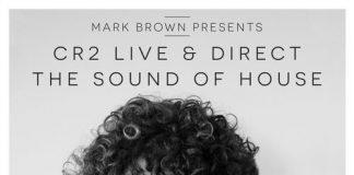 VA - Cr2 Live & Direct Radio Show March 2018 [Cr2 Compilations]