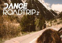 VA - Dance Roadtrip 2 [Supercomps]