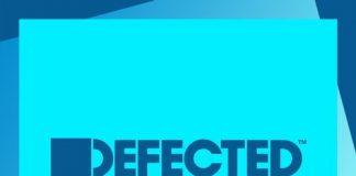 VA - Defected Miami 2018 [Defected]