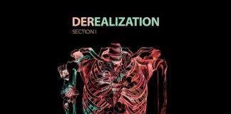VA - Derealization I [Inmost Records]