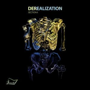 VA - Derealization II [Inmost Records]