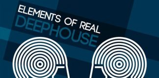 VA - Elements of Real Deephouse [Choooose Records - New York]