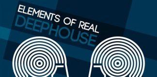 VA - Elements of Real Deephouse [Choooose Records - New York]