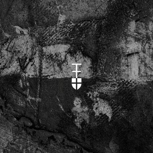 Va facetten vol 2 empore music housemusic4djs com for House music zippyshare