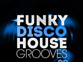 VA - Funky Disco House Grooves, Vol. 09 [LW Recordings]