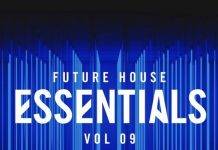 VA - Future House Essentials, Vol. 09 [LW Recordings]