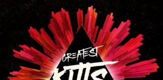 VA - GREATEST KITTS VOL.5 [Kittball]