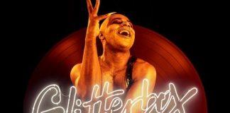 VA - Glitterbox - Love Injection [Glitterbox Recordings]