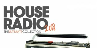 VA - House Radio 2018 - The Ultimate Collection