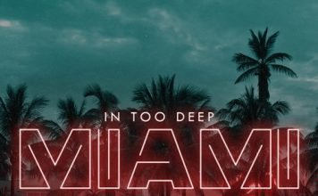 VA - In Too Deep - Miami 2018 [Armada Music Bundles]