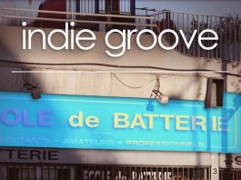 VA - Indie Groove Box, Vol. 6 [DIGI Nuggets]