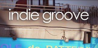 VA - Indie Groove Box, Vol. 6 [DIGI Nuggets]