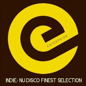 VA - Indie / Nu-Disco Finest Selection [Enterpride Records]