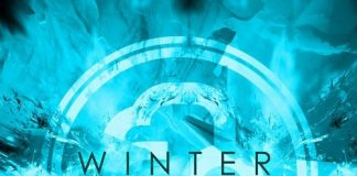 VA - Infrasonic Winter Selection 2018 [Infrasonic Recordings]