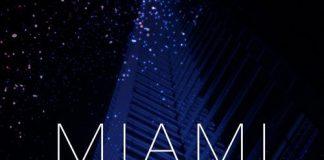 VA - Miami Music Week: Best Of Progressive House 2018 [Planet Dance Music]