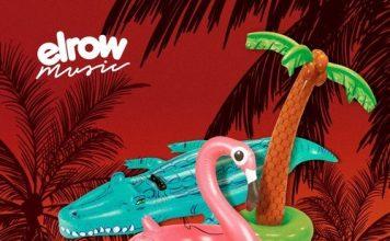 VA - Miami Off 2018 [ElRow Music]