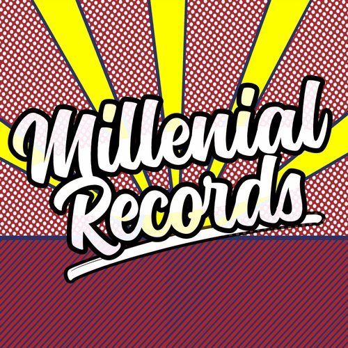 VA - Millennial Sounds, Vol. 1 [Millennial Records]