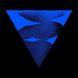 VA - Natura Sonoris 10 Years Vol. 4 [Natura Sonoris]