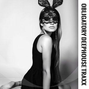VA - Obligatory Deephouse Traxx [Stereoheaven]