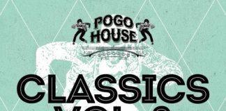 VA - Pogo House Classics, Vol. 2 [Pogo House Records]