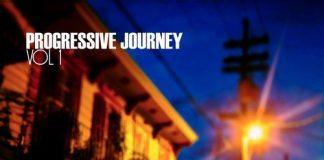 VA - Progressive Journey, Vol. 1 [Inverted Records]