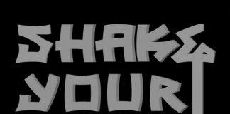VA - Shake Your Bass Vol. 3 [Shake Your Bass Audio]