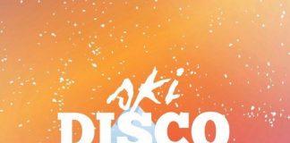 VA - Skidisco 2018 [Pornostar Comps]