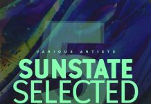 VA - Sunstate Selected, Vol. 5 [Sunstate Records]