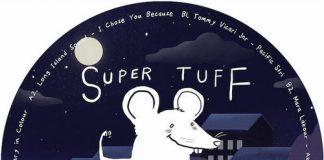 VA - Super Tuff 002 [Super Tuff Records]