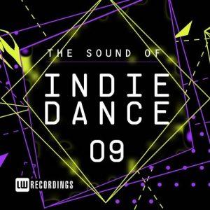 VA - The Sound Of Indie Dance, Vol. 09 [LW Recordings]