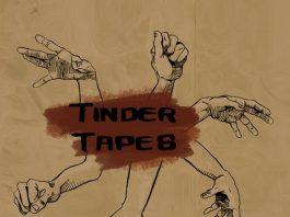 VA - Tinder Tapes [30porumalinha Records]