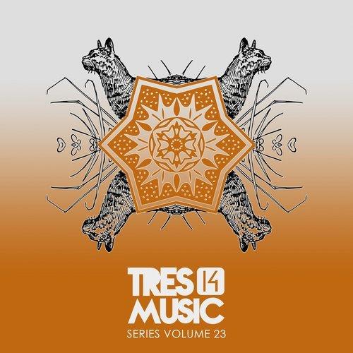 VA - Tres 14 Series Vol. 23 [Tres 14 Music]