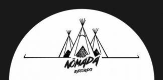 VA - V.A. Nomada White [Nomada Records]