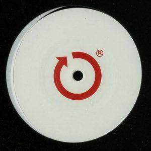 VA - Various Artists [Involve Records]