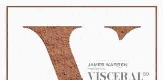 VA - Visceral 059 [Visceral]